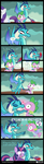 Comic Block: Valuable Possessions by dm29