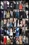 Cosplay - Time Line by 1000014