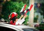 UAE 39th National Day - 05 by kiranQureshi