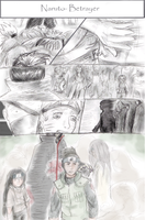 -naruto-Your Betrayel by dieingcity