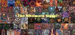 Ultima Siggy 1 by jeremyshock128