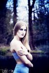 Isa by TwitchPhotos