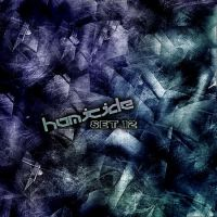 homicide_set_12. by HomicideGFX