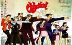 Objection by Utai-Mitsumo