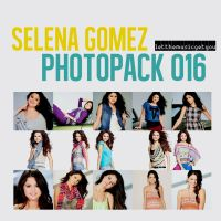 SG Photopack 016 by LetTheMusicGetYou