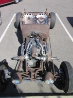 HT Rat Rod 4 by tundra-timmy