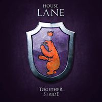 House Lane by stagyika