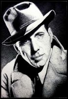 Bogart by pockets1987