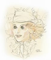 Hatter-2012-01-27 by amoykid