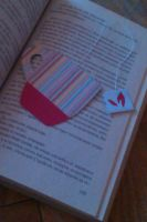 Cup Bookmark 2 by winged-bullet