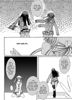 +Someday+ Page 20 by AnaKris