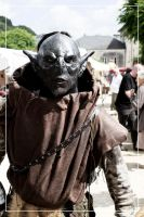 Orc 01 by 0-Photocyte