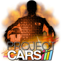 Project CARS by POOTERMAN