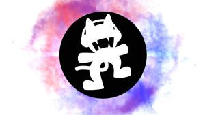 Embrace - 006 Monstercat by SMILYFACEvirus