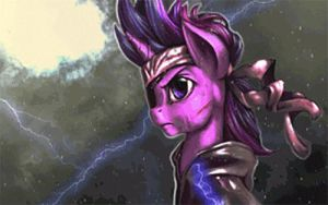 PonyGearSolid_Animated_version_ Edited by.YalKkal by mrs1989