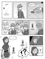 WL Audition: Pg4 by Fuzzlespup