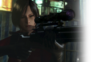 resident evil 6 screenshots 53 by heatheryingNL