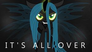 Chrysalis Wallpaper 2 by Andi1337
