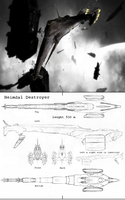 Heimdal EVE online contest by rawis007