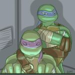 TMNT: LD for Hummerhouse by Succubii
