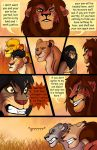 the unseen shadow page 11 by thereina