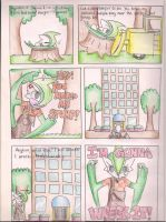 Wreck-It-Shawn Page 1 by CreamPuff-Pikachu