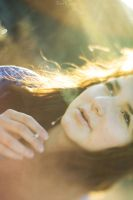 the sun is also protecting us by brusnika-girl