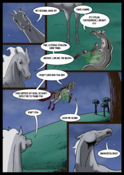 Fortacee Pg 18 by TSB-Studios
