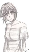 Random 2 by xdream-chaserx