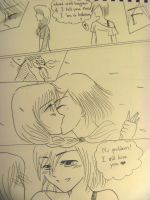Happy ending... by kimmie1102
