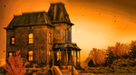 Bates Motel by grant-erb