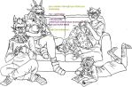 Eridan can't play video games by Variou