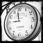 London Watch by sith77