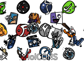 lolCons by Axeraider70