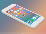 Gunniipreview by DjeTouch59