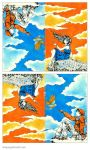 not insurmountable by LaNaYoung