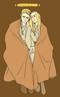 siri tachi and obiwan kenobi by orca1405