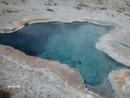 Yellowstone 1 by bloodykisses56-stock