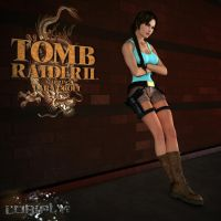 TR2 by Lobiply