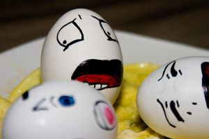 eggs gone wild 4 by shaiharush