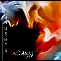 Godstract set 2 by emerio