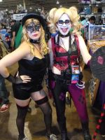 Anime North 2015  243 by japookins
