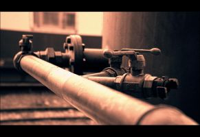 Valve time by bubus666