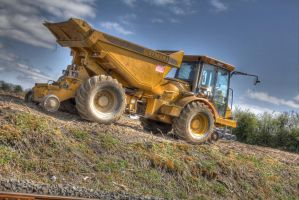 HDR Dumper by Nosferatus-Lair