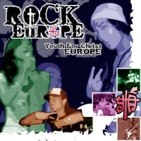 rock europe concept by eggay