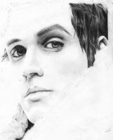 :mikey way: WIP by sequilibrium