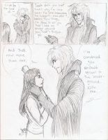 Labyrinth--The Picnic pg 11 by sadieB798