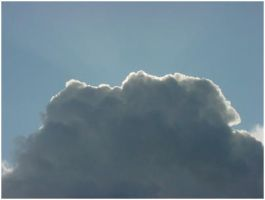 cloudF1 by fithos