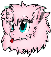 Fluffle Puff by Flam3Zero