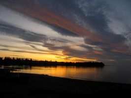 Parksville V by Bambi-Claire